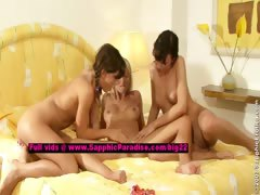 britta-and-geena-and-avidat-lusty-lesbo-girls-licking