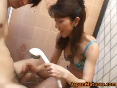 misuzu-shiratori-real-asian-doll-gives-part4
