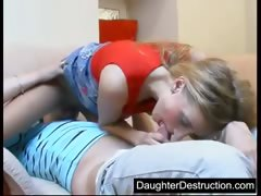 cute-teen-daughter-roughly-hatefucked