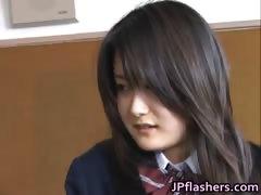 amazing-asian-schoolgirl-shows-off-her-part1