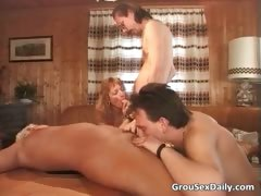 after-hot-party-two-horny-sluts-got-part2