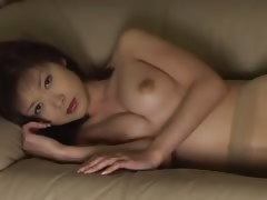 anal-korean-fingering-pussy-and-asshole