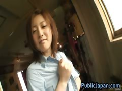 ai-haneda-naughty-asian-teen-has-public-part5