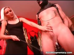 german-bdsm-play-with-masked-guy-part6