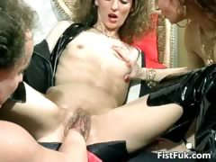 brutal-fist-fuck-where-naughty-dude-part3