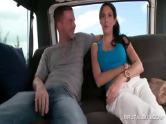 sexy-girl-talked-into-fucking-in-the-bus
