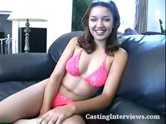 ann-marie-is-cast-for-great-sex-video