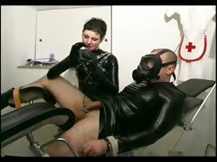 slave-girl-jerking-a-masters-cock