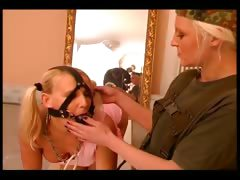 cute-slave-girl-getting-analized