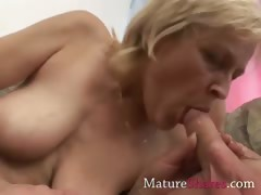 some-real-hardcore-mature-sex