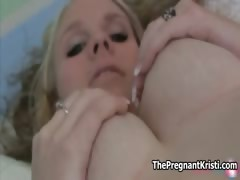 sexy-blonde-babe-gets-horny-masturbating-part2