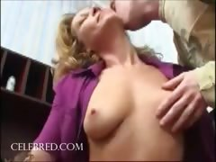 fucking-the-mom-pussy-licking-blonde-blowjob-riding-double
