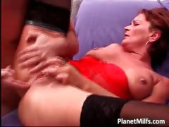 old-horny-slut-got-satisfied-by-big-cock-part5