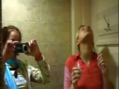 petite-natasha-teenager-naked-at-toilet