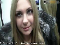 cute-blonde-amateur-teen-lingerie-part1