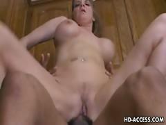 sexy-kayla-quinn-loving-big-cock