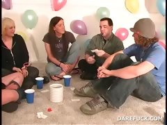 college-teens-play-truth-or-dare-at-a-sexparty