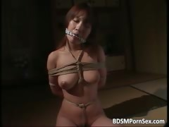 young-asian-girl-is-bonded-she-loves-it-part5