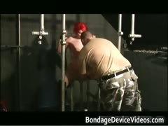 chubby-redhead-slut-with-big-tits-gets-part4