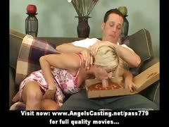 busty-blonde-does-blowjob-and-titsjob-for-pizza-guy-and