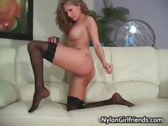 erotic-stripping-dance-with-hot-and-sexy-part6