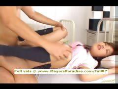 miyu-hoshino-innocent-naughty-chinese-girl-enjoys-a-rear