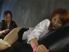 ultra-hot-anal-japanese-fisting