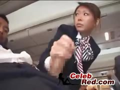 japanese-stewardess-handjob-japanese