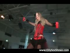 hot-blonde-girl-is-stripping-in-public-part1