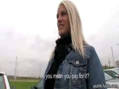 blonde-amateur-european-babe-doggied-in-the-public-toilet