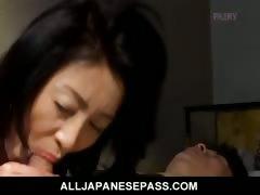 makiko-miyashita-beats-her-boyfriend