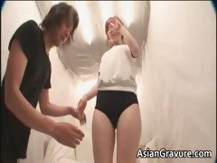 sexy-asian-lady-gets-tiny-cunt-massaged-part5