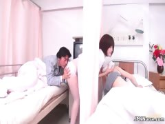 sexy-japanese-nurse-gives-a-patient-some-part3