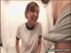 sexy-asian-lady-gets-tight-pussy-banged-part4
