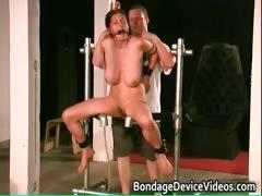 busty-brunette-babe-is-sex-slave-part4