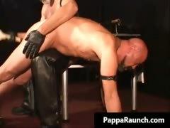 horny-nasty-kinky-gay-guy-gets-tied-part1