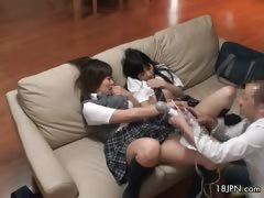 three-naughty-schoolgirls-from-asia-part1