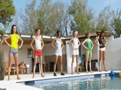six-naked-girls-by-the-pool-from-italia