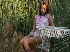 unbelievable-russian-schoolgirl-teasing