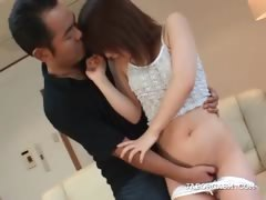 seduced-asian-teen-shows-peachy-twat-in-close-up
