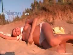 natasha-russian-babysitter-showing-pink