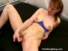 nasty-horny-busty-milf-redhead-part4