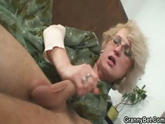 she-pleases-his-horny-young-cock