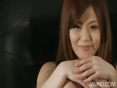 sweet-nao-in-white-lingerie-teases-the-camera-with-her