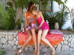 two-russian-lesbian-princesses-dildoing