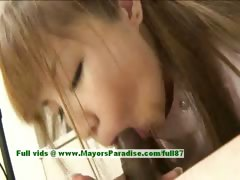 myuu-hasegawa-hot-girl-hot-chinese-girl-rubs-her-big-boobs