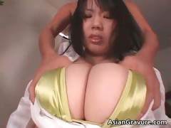 nasty-and-busty-asian-babe-gets-tit-part3