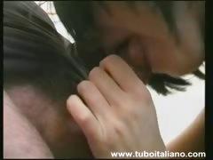 italian-amateur-wife-moglie-troia