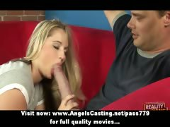 blonde-schoolgirl-does-blowjob-and-handjob-for-guys-and