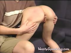 amateur-spanking-his-wife
